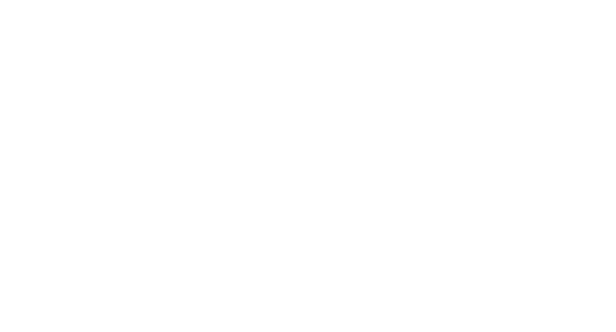One of the National Bank of Egypt companies