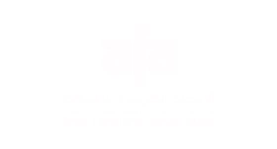 Arab Fertilizer Association