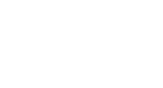 360 Fitness Gym - WORLD CLASS FITNESS